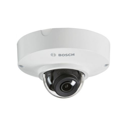 Bosch NDV-3502-F02 IP Dome Überwachungskamera