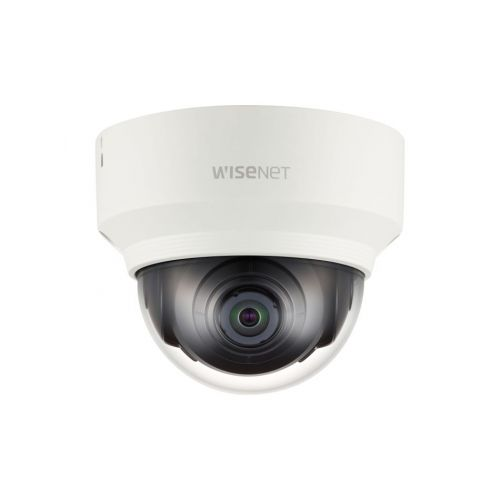 Hanwha Wisenet XND-6010/MSK IP Dome Kamera 2MP Full HD