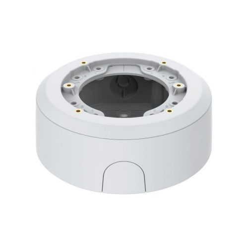 AXIS TP1601 ADAPTER PLATE