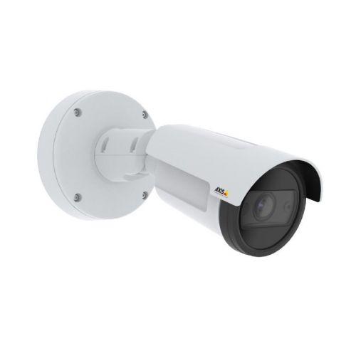 AXIS P1455-LE 29 MM IP Bullet Kamera