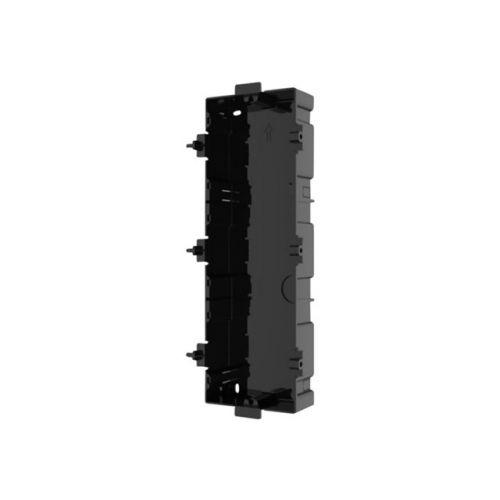 HIKVision DS-KD-ACF3 Unterputzrahmen