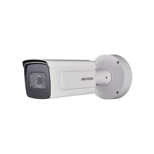 HIKVision DS-2CD7A26G0-IZS(2.8-12mm) IP Bullet Speed Kamera 2 MP Full HD Dark Fighter DeepInview H.265 Outdoor