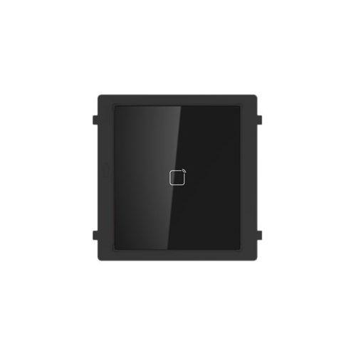 HIKVision DS-KD-M SmartCard-Leser