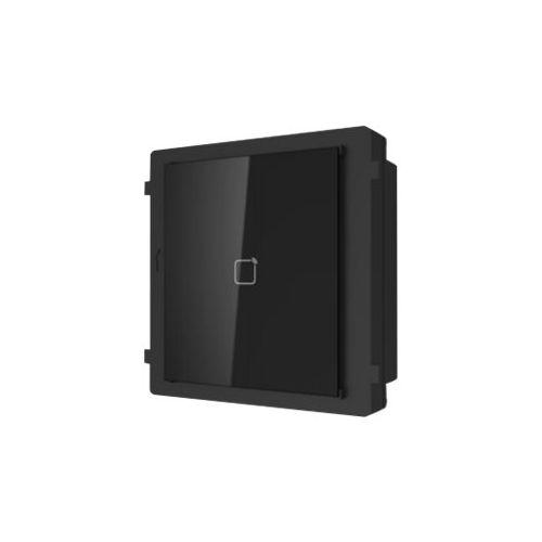 HIKVision DS-KD-E SmartCard-Leser