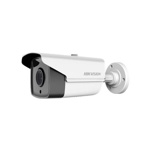 HIKVision DS-2CE16D8T-IT1E(2.8mm) HD-TVI Bullet Überwachungskamera 2 MP FHD