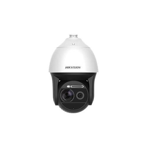 HIKVision DS-2DF8236I5X-AEL(W) IP Dome Überwachungskamera 2MP