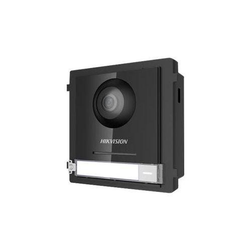 HIKVision DS-KD8003-IME1/EU Videogegensprechanlage