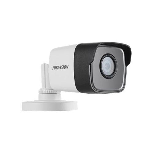 HIKVision DS-2CE16D8T-ITF(2.8mm) HD TVI Bullet Kamera 2 MP Full HD Outdoor