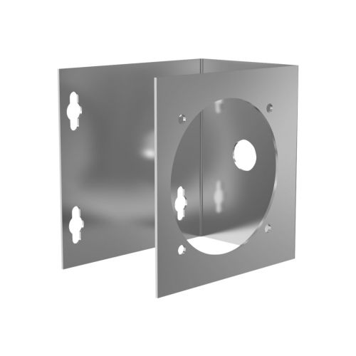 AXIS Wandhalterung WALL MOUNT D101-A XF