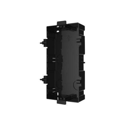 HIKVision DS-KD-ACF2 Unterputzrahmen