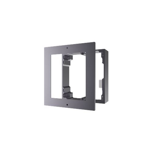 HIKVision DS-KD-ACW für Videogegensprechanlage