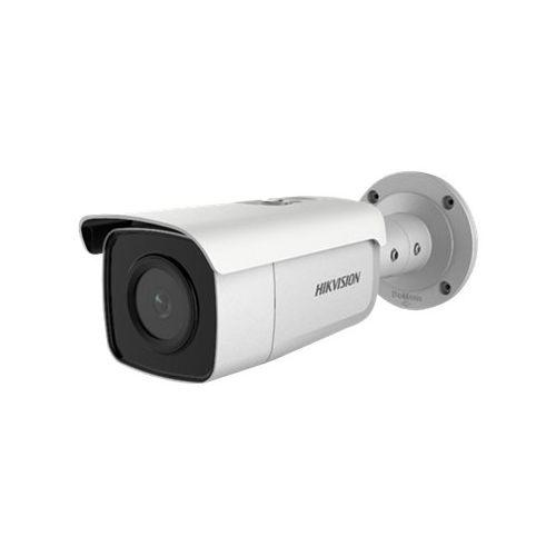 HIKVision DS-2CD2T26G1-4I(2.8mm) IP Bullet Kamera 2 MP Full HD Outdoor
