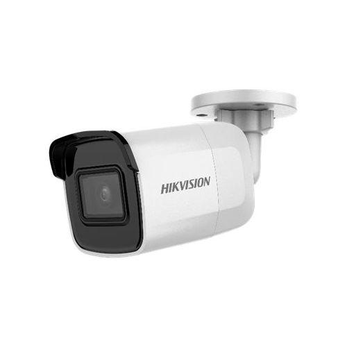 Hikvision DS-2CD2065FWD-I(4mm) IP Bullet Kamera 6 MP Full HD Outdoor