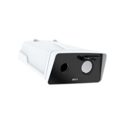 AXIS Bispectral Top Cover A