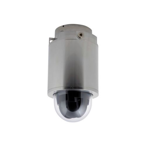 AXIS D201-S XPT Q6055 IP PTZ Dome Kamera 2 MP Full HD Outdoor