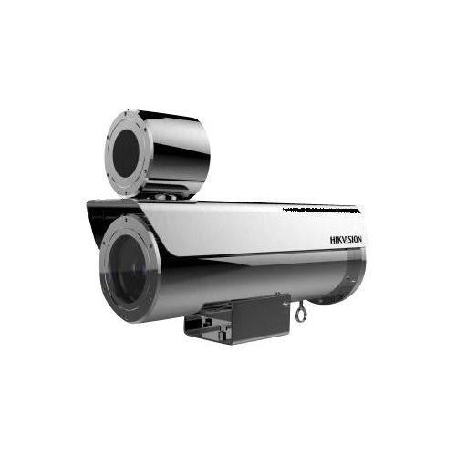 Hikvision DS-2XE6422FWD-IZHS(2.8-12mm) IP Bullet Überwachungskamera