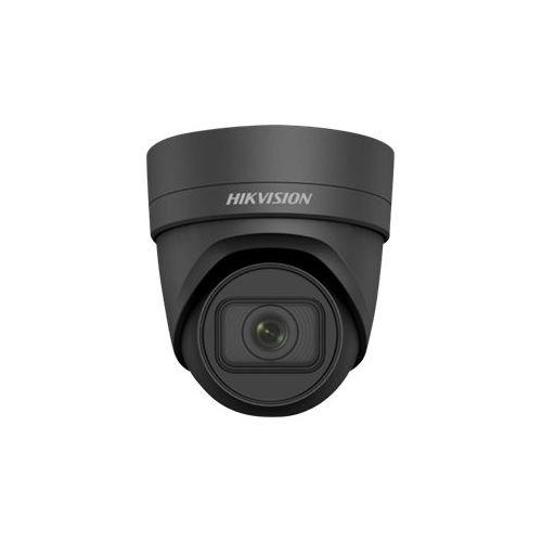 HIKVision DS-2CD2H85FWD-IZS(BLACK) IP Turret Überwachungskamera 8 MP