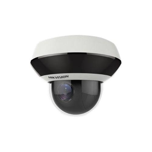 HIKVision DS-2DE2A404IW-DE3(2.8-12mm)(C) IP PTZ Kamera 4 MP Full HD Outdoor