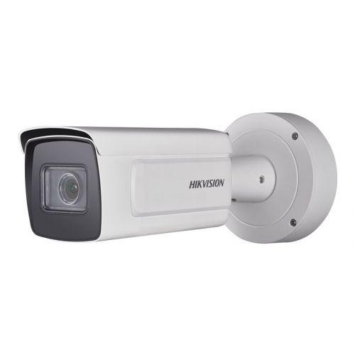HIKVision DS-2CD7A26G0-IZHS(8-32mm) IP Bullet Speed Kamera 2 MP Full HD Dark Fighter DeepInview H.265 Outdoor