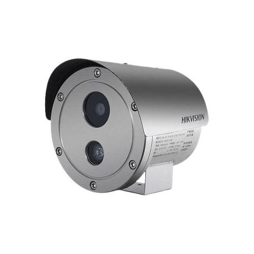 Hikvision DS-2XE6222F-IS(8mm)/L316 IP Bullet Überwachungskamera