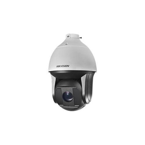 HIKVision DS-2DF8825IX-AEL IP PTZ Speed Dome Kamera 8 MP 4K UHD Full HD H.265 Outdoor Darkfighter