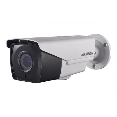 HIKVision DS-2CE16D8T-AIT3ZF(2.7-13.5mm) 2MP  high performance CMOS, Outdoor
