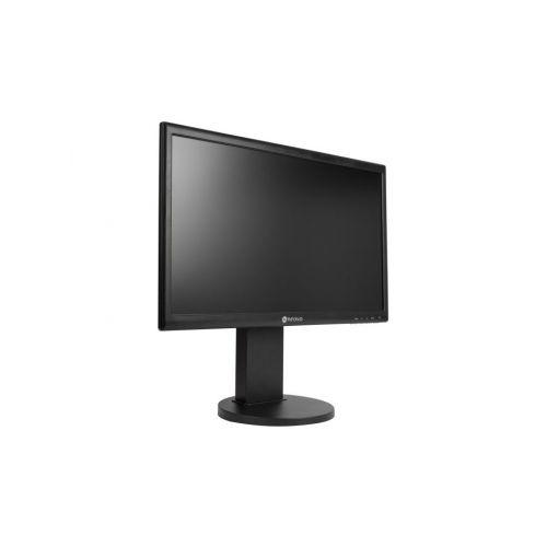 "AG Neovo LH-22 21,5"" (54,6cm) LCD Monitor schwarz"