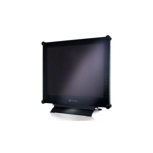 """AG Neovo SX-17G 17"""" (43cm) LCD Monitor"""