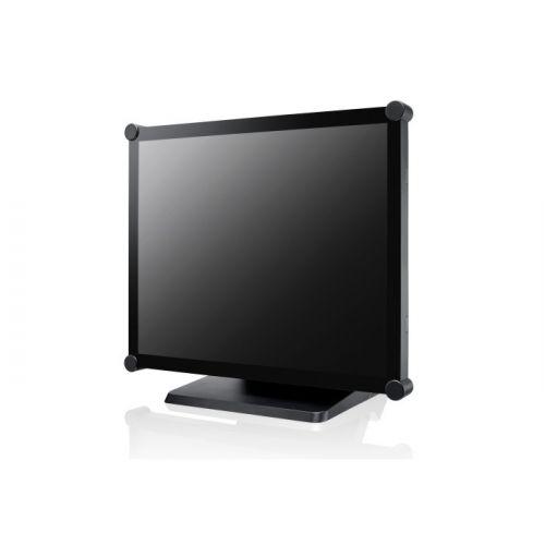 """AG Neovo TX-17 17"""" LCD/TFT Monitor schwarz"""