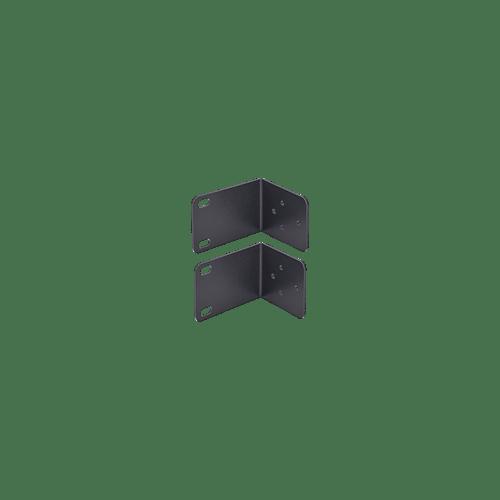 Vivotek AM-611 Halterung Metal Coating Black