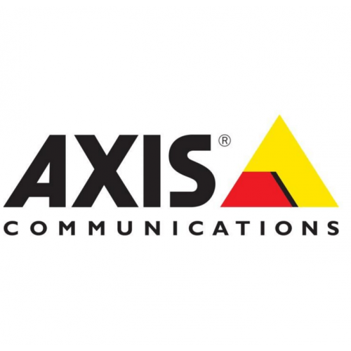 AXIS SPR 5 PORT GB ETHERNET SWITCH Netzwerk Switch