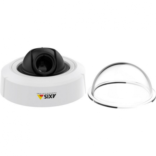 AXIS F8214 DOME ACC 4PCS