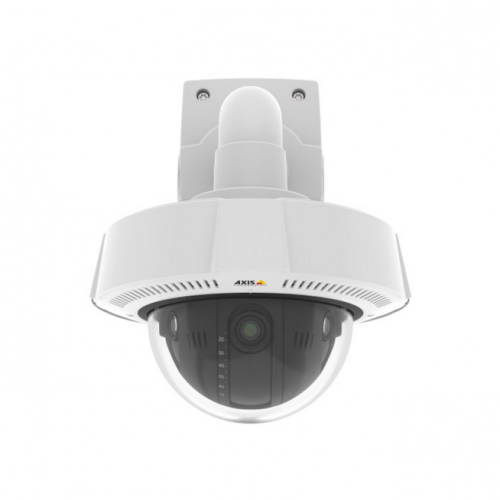 AXIS Q3709-PVE IP Panorama Kamera 33 MP 4K Ultra HD Outdoor