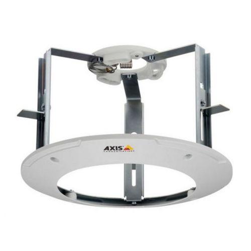 AXIS Q604X RECESSED MOUNT Einbaugehäuse