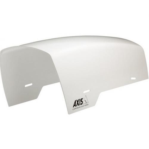 AXIS Q872X-E SUNSHIELD KIT Sonnenschutzdach