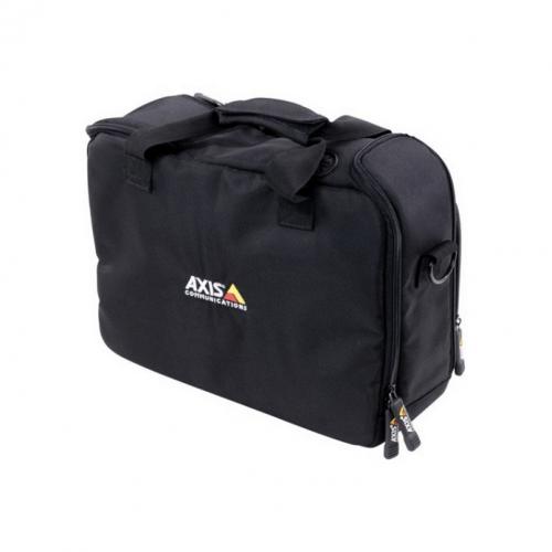 AXIS T8415 INSTALLATION BAG Tragetasche