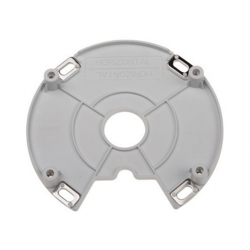AXIS T94F02S MOUNTING BRACKET