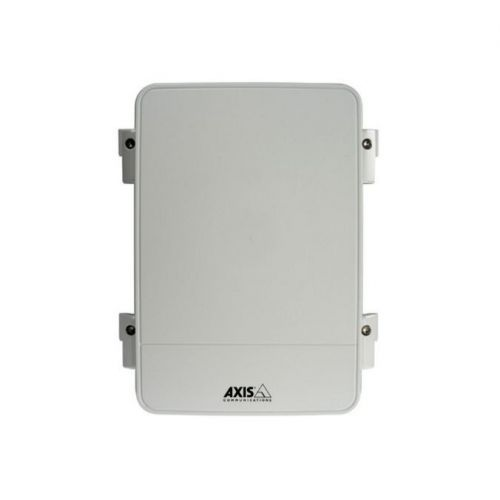 AXIS T98A05 CABINET DOOR Tür für Wandmontageschrank