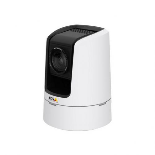 AXIS V5915 50HZ PTZ IP Dome Kamera 2 MP Full HD Indoor