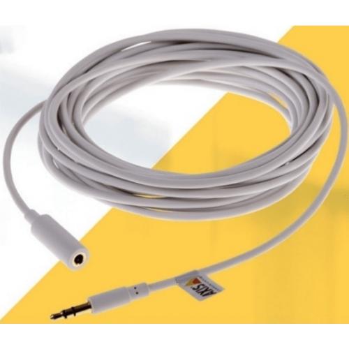AXIS AUDIO EXTENSION CABLE B 5 Audio Verlängerungskabel