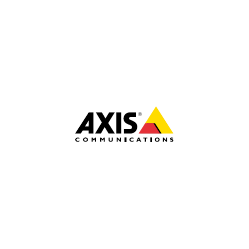 AXIS DOME CLEAR P5544 Kuppel klar