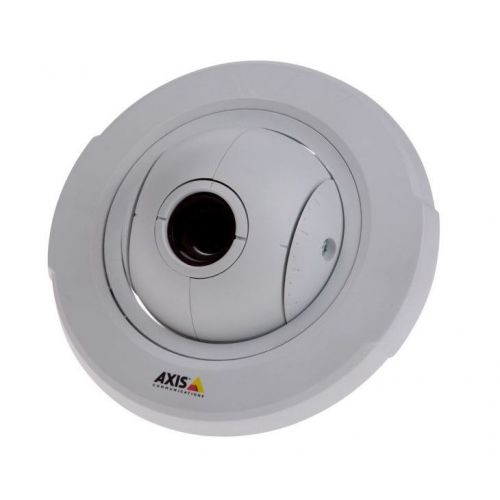 AXIS FA4090-E Wärmebild Sensor Objektiv Einheit 4MM 8.3 FPS