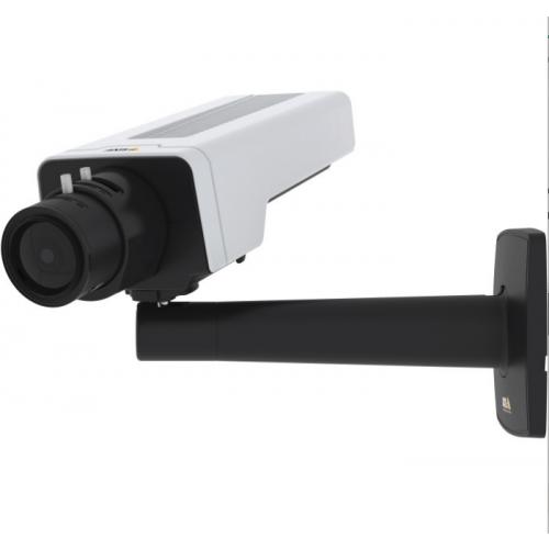 AXIS P1375 BAREBONE IP Bullet Kamera 2 MP Full HD Indoor