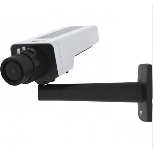 AXIS P1375 IP Bullet Kamera 2 MP Full HD Indoor