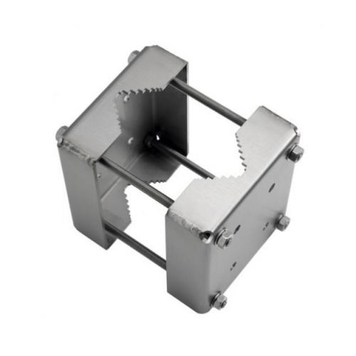 AXIS POLE MOUNT EXCAM XF Mastmontageadapter