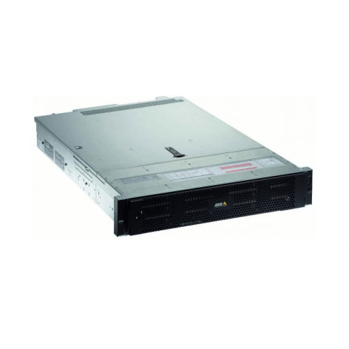 AXIS S1148 24TB Netzwerk Video Rekorder