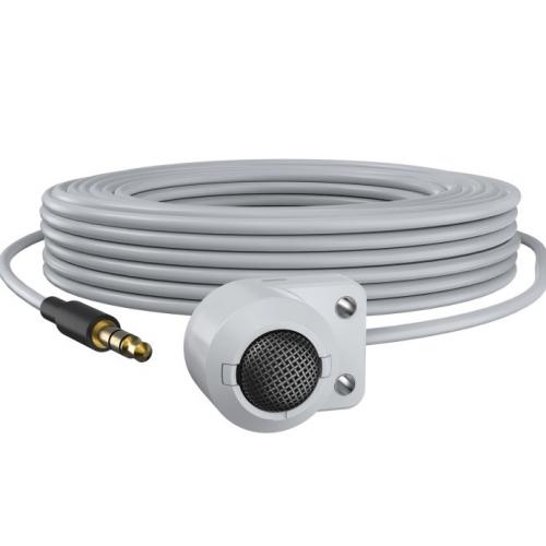 AXIS T8355 DIGITAL MICROPHONE Mikrofon