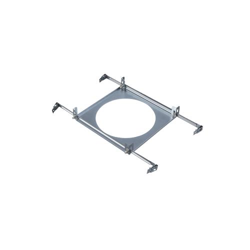 BOSCH NDA-8000-SP Unterstützungswinkel für Deckeneinbau