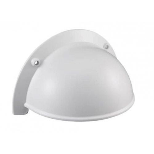 BOSCH NDA-8000-WP Regenschutz