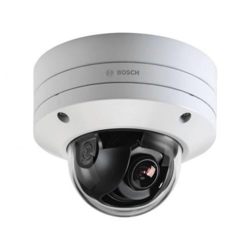 BOSCH NDE-8503-RT IP Fix Dome Kamera 6 MP 4K Ultra HD Outdoor
